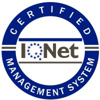 IQNet certification mark (1)