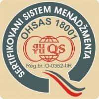 Znak O-0352-IIR